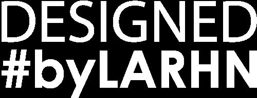 DESIGNED-byLARHN